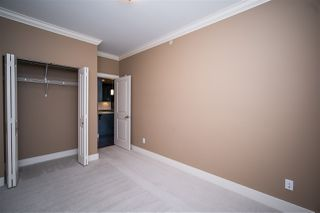 "Photo 18: 404 3192 GLADWIN Road in Abbotsford: Central Abbotsford Condo for sale in ""BROOKLYN"" : MLS®# R2463286"
