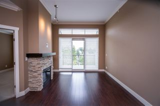 "Photo 11: 404 3192 GLADWIN Road in Abbotsford: Central Abbotsford Condo for sale in ""BROOKLYN"" : MLS®# R2463286"