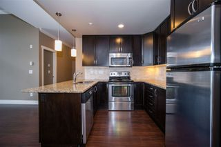 "Photo 6: 404 3192 GLADWIN Road in Abbotsford: Central Abbotsford Condo for sale in ""BROOKLYN"" : MLS®# R2463286"