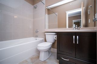 "Photo 20: 404 3192 GLADWIN Road in Abbotsford: Central Abbotsford Condo for sale in ""BROOKLYN"" : MLS®# R2463286"