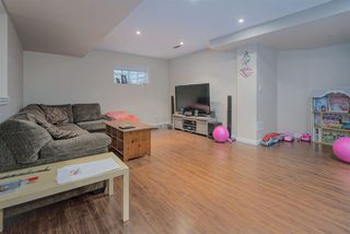 Photo 19: 2259 PARADISE Avenue in Coquitlam: Coquitlam East House for sale : MLS®# R2465213