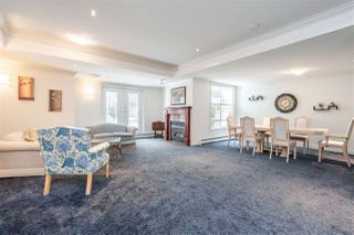 "Photo 24: 107 1300 HUNTER Road in Delta: Beach Grove Condo for sale in ""HUNTER GREEN"" (Tsawwassen)  : MLS®# R2469515"