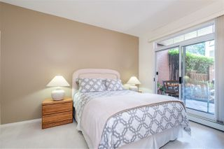 "Photo 13: 107 1300 HUNTER Road in Delta: Beach Grove Condo for sale in ""HUNTER GREEN"" (Tsawwassen)  : MLS®# R2469515"