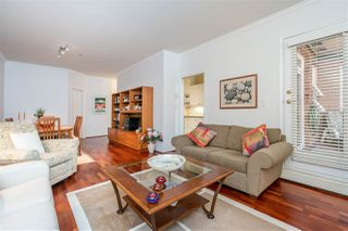 "Photo 9: 107 1300 HUNTER Road in Delta: Beach Grove Condo for sale in ""HUNTER GREEN"" (Tsawwassen)  : MLS®# R2469515"