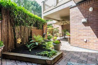 "Photo 19: 107 1300 HUNTER Road in Delta: Beach Grove Condo for sale in ""HUNTER GREEN"" (Tsawwassen)  : MLS®# R2469515"
