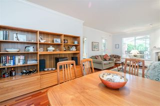 "Photo 12: 107 1300 HUNTER Road in Delta: Beach Grove Condo for sale in ""HUNTER GREEN"" (Tsawwassen)  : MLS®# R2469515"