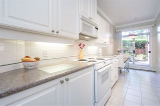 "Photo 3: 107 1300 HUNTER Road in Delta: Beach Grove Condo for sale in ""HUNTER GREEN"" (Tsawwassen)  : MLS®# R2469515"
