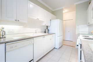 "Photo 5: 107 1300 HUNTER Road in Delta: Beach Grove Condo for sale in ""HUNTER GREEN"" (Tsawwassen)  : MLS®# R2469515"
