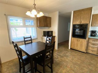 "Photo 6: 61 45640 WATSON Road in Chilliwack: Vedder S Watson-Promontory Manufactured Home for sale in ""Westwood Estates"" (Sardis)  : MLS®# R2471393"