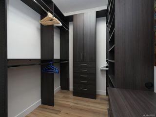 Photo 14: 404 1015 Rockland Ave in Victoria: Vi Fairfield East Condo Apartment for sale : MLS®# 837620