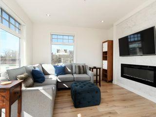 Photo 4: 404 1015 Rockland Ave in Victoria: Vi Fairfield East Condo Apartment for sale : MLS®# 837620