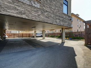 Photo 17: 404 1015 Rockland Ave in Victoria: Vi Fairfield East Condo Apartment for sale : MLS®# 837620