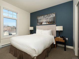 Photo 9: 404 1015 Rockland Ave in Victoria: Vi Fairfield East Condo Apartment for sale : MLS®# 837620