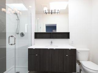 Photo 11: 404 1015 Rockland Ave in Victoria: Vi Fairfield East Condo Apartment for sale : MLS®# 837620