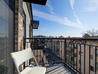 Photo 16: 404 1015 Rockland Ave in Victoria: Vi Fairfield East Condo Apartment for sale : MLS®# 837620