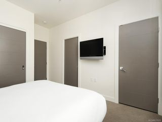 Photo 10: 404 1015 Rockland Ave in Victoria: Vi Fairfield East Condo Apartment for sale : MLS®# 837620