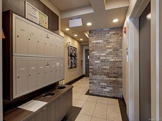Photo 18: 404 1015 Rockland Ave in Victoria: Vi Fairfield East Condo Apartment for sale : MLS®# 837620