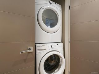 Photo 15: 404 1015 Rockland Ave in Victoria: Vi Fairfield East Condo Apartment for sale : MLS®# 837620