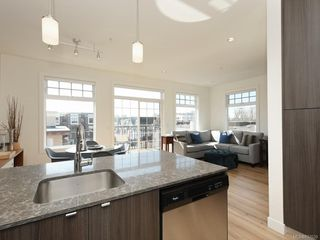 Photo 8: 404 1015 Rockland Ave in Victoria: Vi Fairfield East Condo Apartment for sale : MLS®# 837620