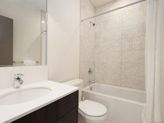 Photo 13: 404 1015 Rockland Ave in Victoria: Vi Fairfield East Condo Apartment for sale : MLS®# 837620