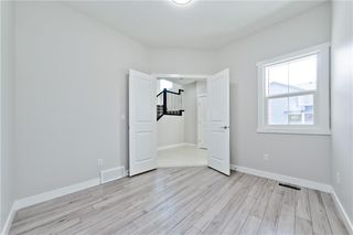 Photo 5: 614 KINGSMERE Way SE: Airdrie Detached for sale : MLS®# A1021250