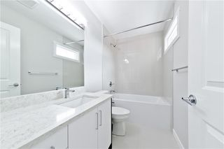 Photo 37: 614 KINGSMERE Way SE: Airdrie Detached for sale : MLS®# A1021250