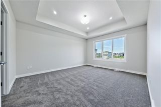 Photo 25: 614 KINGSMERE Way SE: Airdrie Detached for sale : MLS®# A1021250