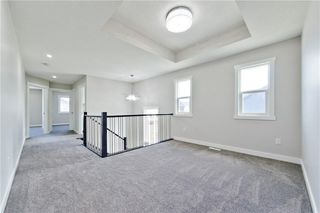 Photo 23: 614 KINGSMERE Way SE: Airdrie Detached for sale : MLS®# A1021250