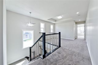 Photo 22: 614 KINGSMERE Way SE: Airdrie Detached for sale : MLS®# A1021250