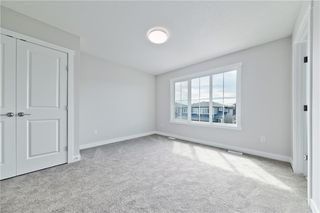 Photo 31: 614 KINGSMERE Way SE: Airdrie Detached for sale : MLS®# A1021250