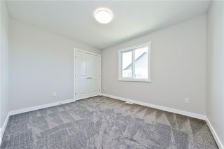 Photo 34: 614 KINGSMERE Way SE: Airdrie Detached for sale : MLS®# A1021250
