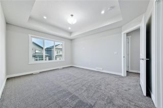 Photo 24: 614 KINGSMERE Way SE: Airdrie Detached for sale : MLS®# A1021250