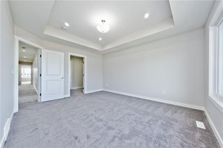 Photo 26: 614 KINGSMERE Way SE: Airdrie Detached for sale : MLS®# A1021250