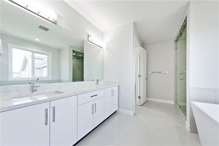 Photo 28: 614 KINGSMERE Way SE: Airdrie Detached for sale : MLS®# A1021250