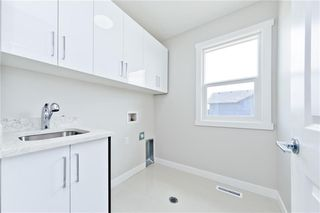 Photo 36: 614 KINGSMERE Way SE: Airdrie Detached for sale : MLS®# A1021250