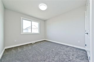 Photo 35: 614 KINGSMERE Way SE: Airdrie Detached for sale : MLS®# A1021250