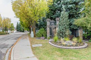 Photo 45: 215 HEAGLE Crescent in Edmonton: Zone 14 House for sale : MLS®# E4214163
