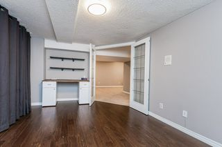 Photo 36: 215 HEAGLE Crescent in Edmonton: Zone 14 House for sale : MLS®# E4214163