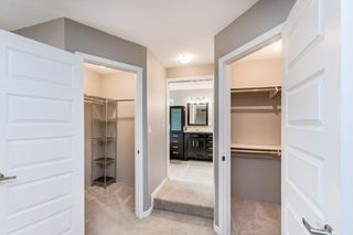 Photo 25: 215 HEAGLE Crescent in Edmonton: Zone 14 House for sale : MLS®# E4214163