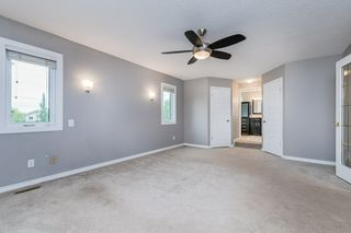 Photo 19: 215 HEAGLE Crescent in Edmonton: Zone 14 House for sale : MLS®# E4214163