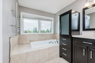 Photo 24: 215 HEAGLE Crescent in Edmonton: Zone 14 House for sale : MLS®# E4214163
