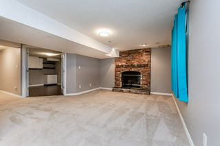 Photo 33: 215 HEAGLE Crescent in Edmonton: Zone 14 House for sale : MLS®# E4214163