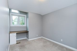 Photo 28: 215 HEAGLE Crescent in Edmonton: Zone 14 House for sale : MLS®# E4214163