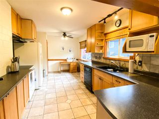 Photo 4: 2450 KILMARNOCK Crescent in North Vancouver: Westlynn Terrace House for sale : MLS®# R2498213