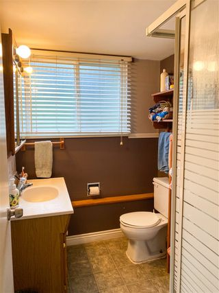 Photo 14: 2450 KILMARNOCK Crescent in North Vancouver: Westlynn Terrace House for sale : MLS®# R2498213