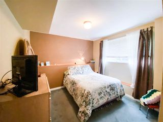 Photo 15: 2450 KILMARNOCK Crescent in North Vancouver: Westlynn Terrace House for sale : MLS®# R2498213
