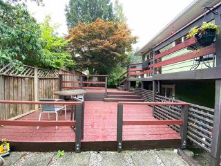 Photo 19: 2450 KILMARNOCK Crescent in North Vancouver: Westlynn Terrace House for sale : MLS®# R2498213