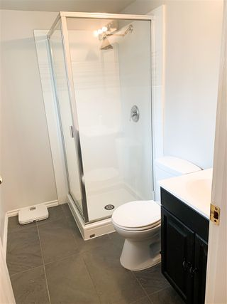 Photo 9: 2450 KILMARNOCK Crescent in North Vancouver: Westlynn Terrace House for sale : MLS®# R2498213