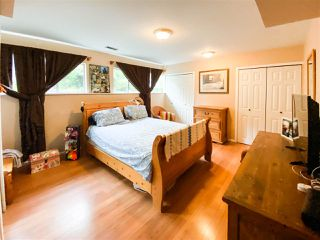 Photo 13: 2450 KILMARNOCK Crescent in North Vancouver: Westlynn Terrace House for sale : MLS®# R2498213