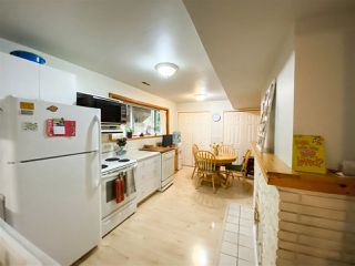Photo 12: 2450 KILMARNOCK Crescent in North Vancouver: Westlynn Terrace House for sale : MLS®# R2498213